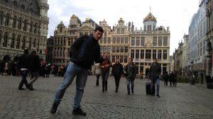 eray-önler-belgium-brussels