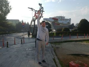 eray-önler-bike