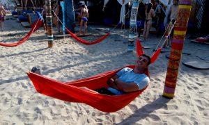 eray-önler-hammock
