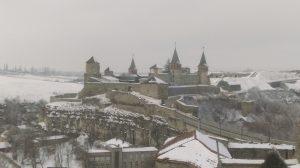 eray-önler-kamenets-podolski-castle