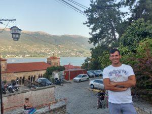 eray-önler-macedonia
