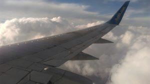 eray-önler-plane-wing