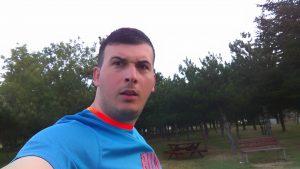 eray-önler-running-sport