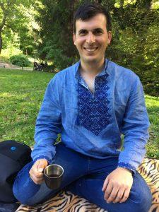 eray-önler-ukraine-uman-park-tea-cup