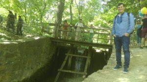 eray-önler-uman-park-bridge