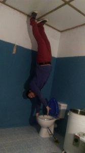 eray-önler-upside-down-closet